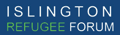 Islington Refugee Forum Logo
